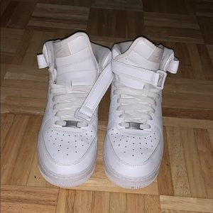 air force one mids